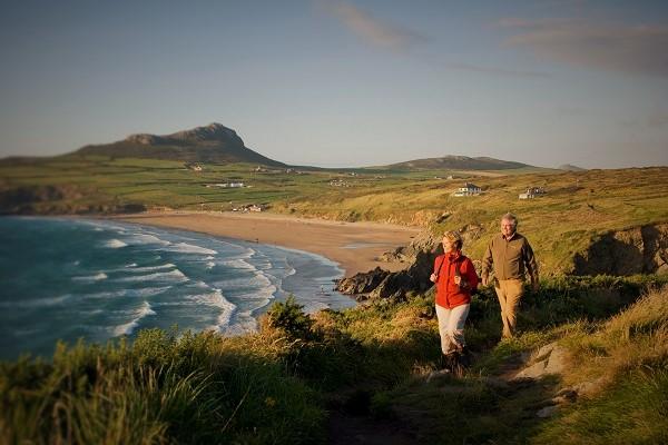 Wales Tours - Pembrokeshire